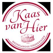 logo-kaasvanhier