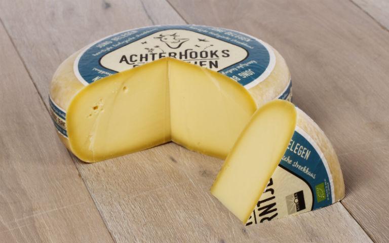 Achterhooks-Dearntjen-768x480