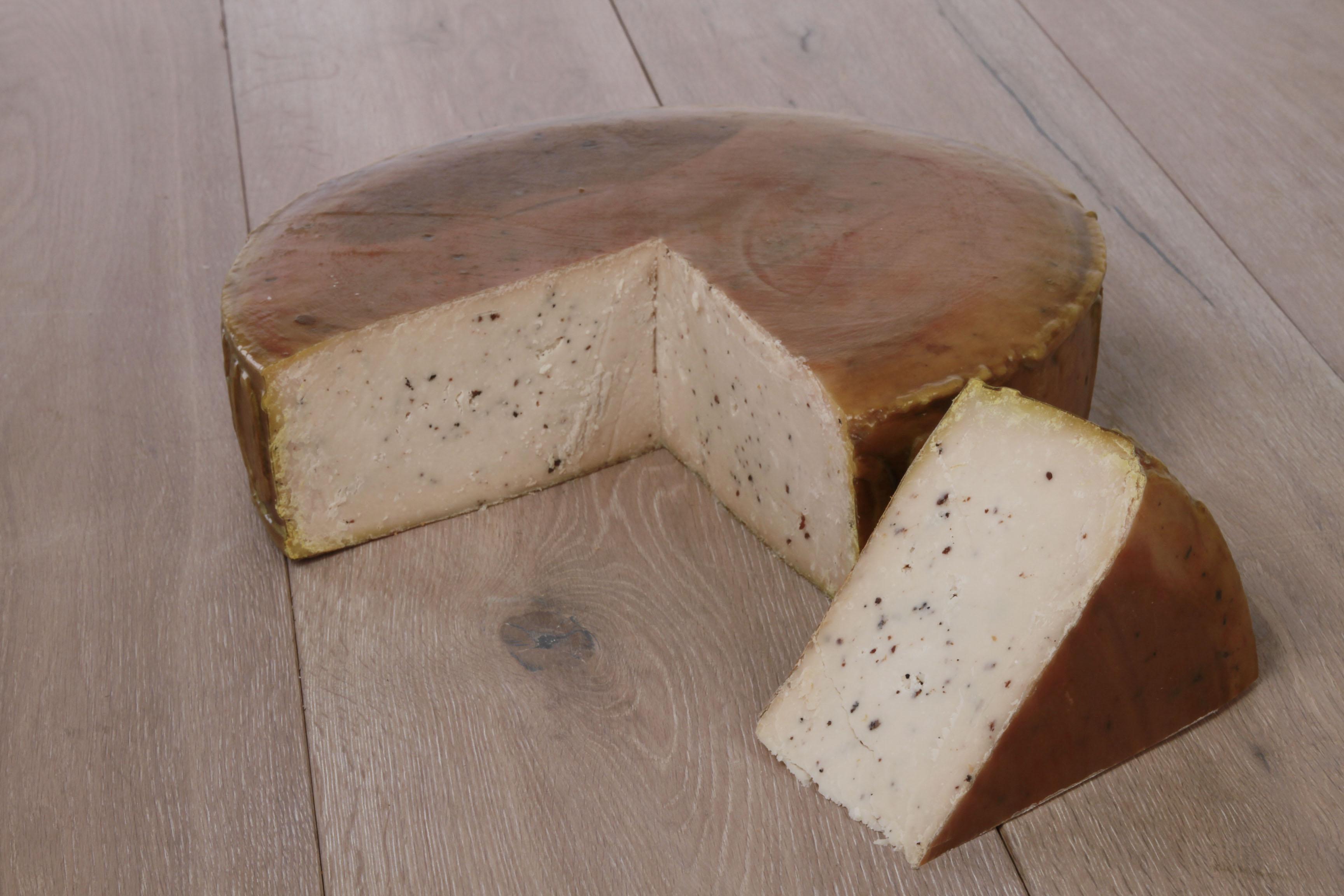 boern-trots-geit-honing-truffel